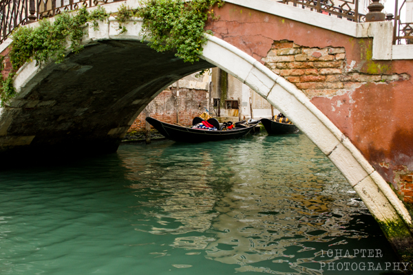 Venezia by 1Chapter Photography-4