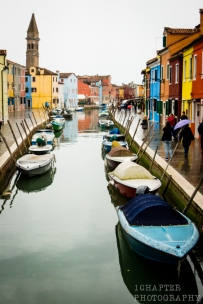 Venezia by 1Chapter Photography-40