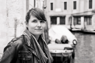 Venezia by 1Chapter Photography-5