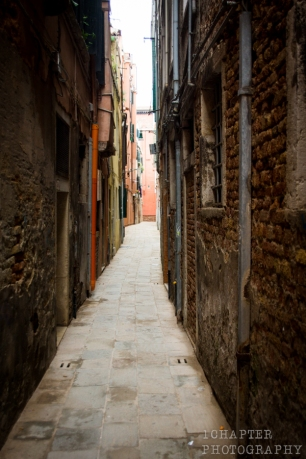 Venezia by 1Chapter Photography-7