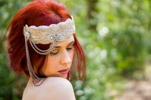 Woodland Fairytale Shoot-11