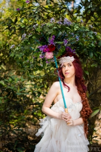 Woodland Fairytale Shoot-15