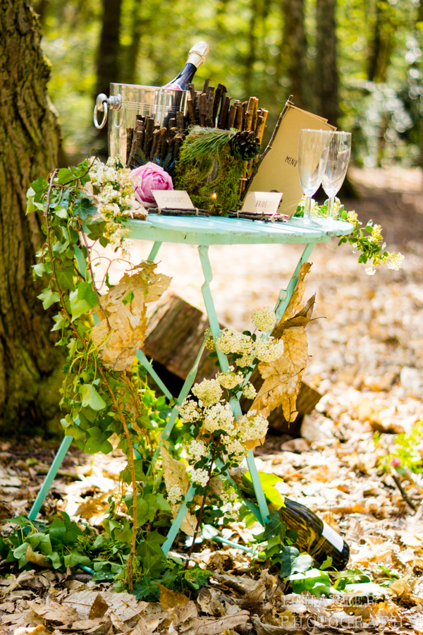 Woodland Fairytale Shoot-24