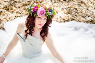 Woodland Fairytale Shoot-48