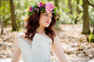 Woodland Fairytale Shoot-49
