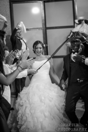 I&J Wedding by 1Chapter Photography 100