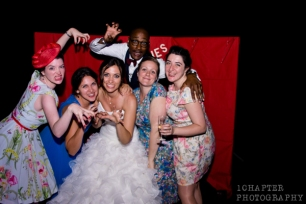 I&J Wedding by 1Chapter Photography 110