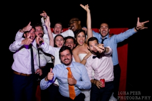 I&J Wedding by 1Chapter Photography 111