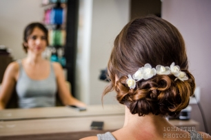 I&J Wedding by 1Chapter Photography 18