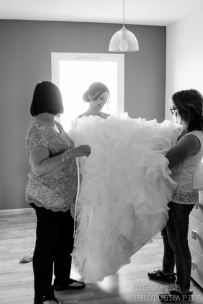 I&J Wedding by 1Chapter Photography 24