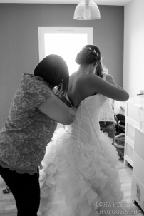 I&J Wedding by 1Chapter Photography 26
