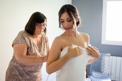 I&J Wedding by 1Chapter Photography 27
