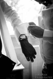 I&J Wedding by 1Chapter Photography 33
