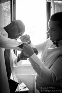 I&J Wedding by 1Chapter Photography 34