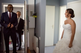 I&J Wedding by 1Chapter Photography 38