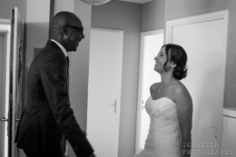 I&J Wedding by 1Chapter Photography 39