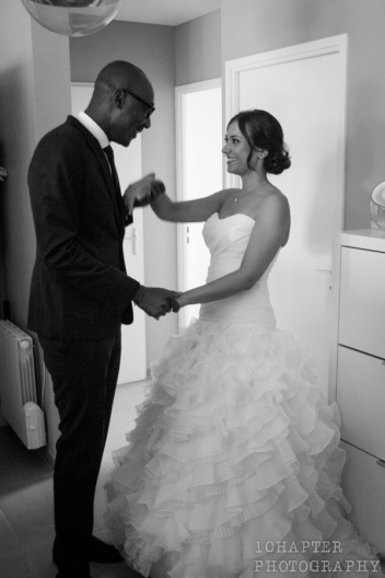 I&J Wedding by 1Chapter Photography 40