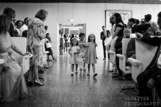 I&J Wedding by 1Chapter Photography 45