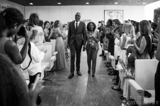 I&J Wedding by 1Chapter Photography 47