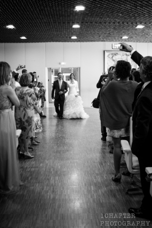 I&J Wedding by 1Chapter Photography 49