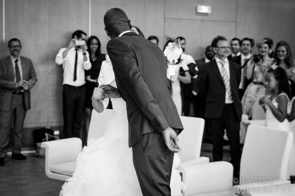 I&J Wedding by 1Chapter Photography 51