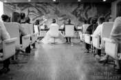 I&J Wedding by 1Chapter Photography 52