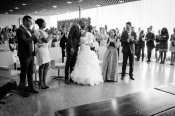 I&J Wedding by 1Chapter Photography 53