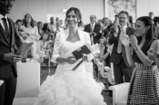 I&J Wedding by 1Chapter Photography 55
