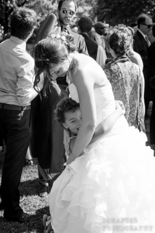 I&J Wedding by 1Chapter Photography 60