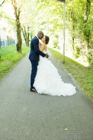 I&J Wedding by 1Chapter Photography 61