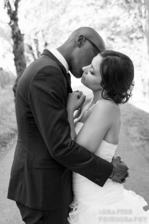 I&J Wedding by 1Chapter Photography 62