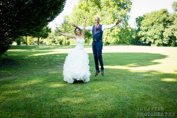 I&J Wedding by 1Chapter Photography 64
