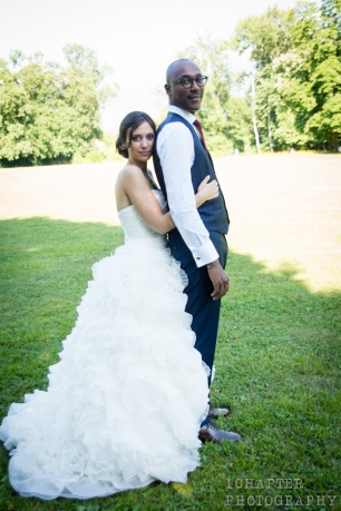 I&J Wedding by 1Chapter Photography 65