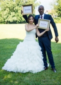 I&J Wedding by 1Chapter Photography 67