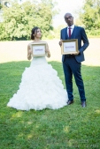 I&J Wedding by 1Chapter Photography 68