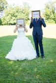 I&J Wedding by 1Chapter Photography 70