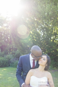 I&J Wedding by 1Chapter Photography 73