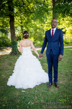 I&J Wedding by 1Chapter Photography 74