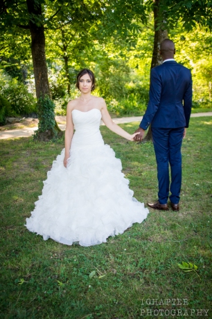I&J Wedding by 1Chapter Photography 75