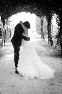 I&J Wedding by 1Chapter Photography 78