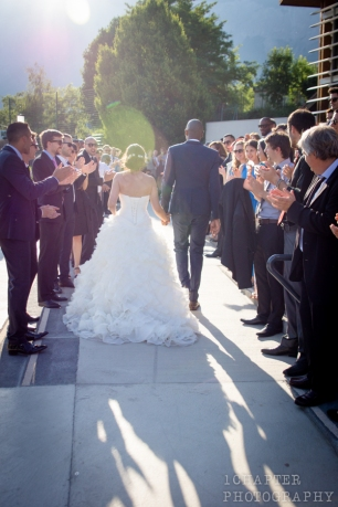 I&J Wedding by 1Chapter Photography 85