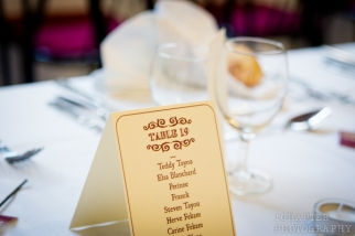 I&J Wedding by 1Chapter Photography 92