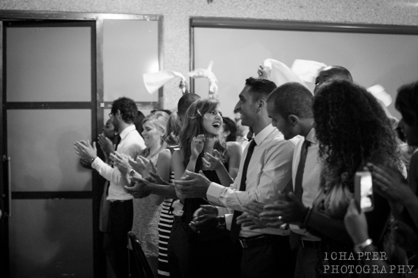 I&J Wedding by 1Chapter Photography 98