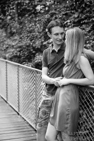 E&J Love Shoot by 1Chapter Photography 1