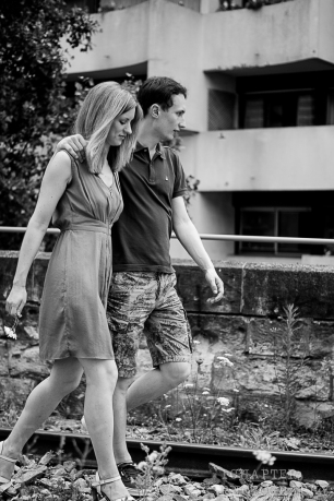 E&J Love Shoot by 1Chapter Photography 24