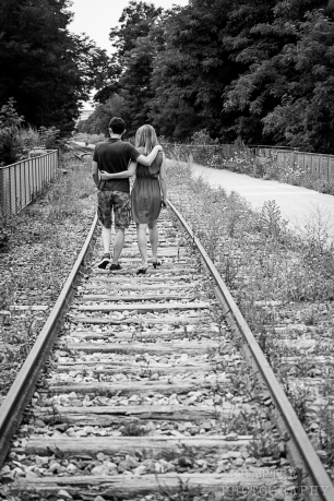 E&J Love Shoot by 1Chapter Photography 25