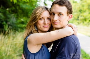 E&J Love Shoot by 1Chapter Photography 33