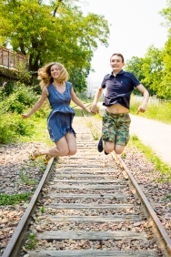 E&J Love Shoot by 1Chapter Photography 60