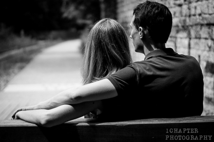 E&J Love Shoot by 1Chapter Photography 7