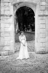 S&J Wedding by 1Chapter Photography 107